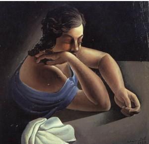 dushunme-1925
