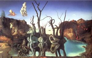 filkimieksolunanquqqushu-19371
