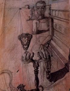 gorunmezgizliadam-1929yagli21