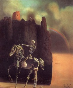 olumadliatli-1935yagli1