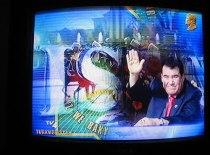 turkmenbashi-tv