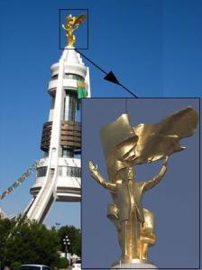 turkmenbashi_tower