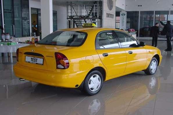 taxi2_big