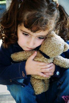 الكوابيس عند الاطفال..!! sad-child.jpg