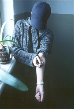 narkoman-ris