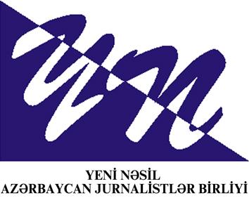 yeninasil_small